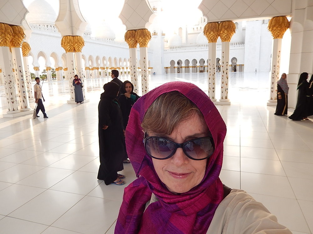 Mary Anthony Realtor in Abu Dhabi.JPG