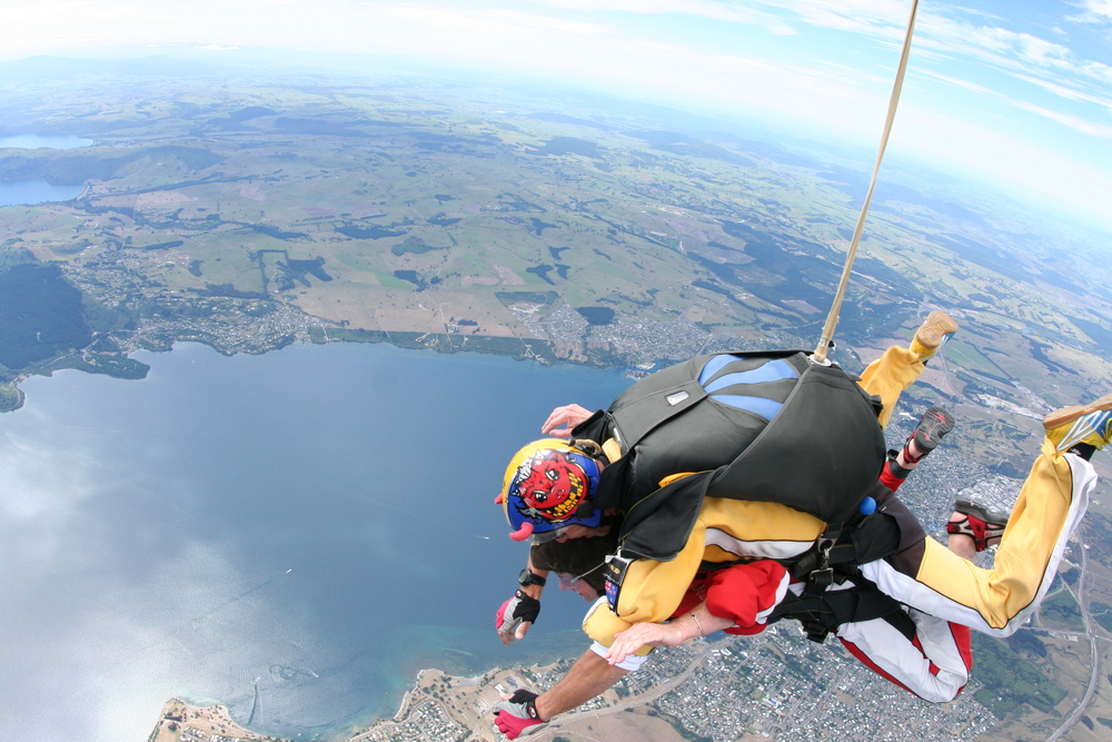 Mary Anthony Realtor SkyDiving New Zealand.jpg