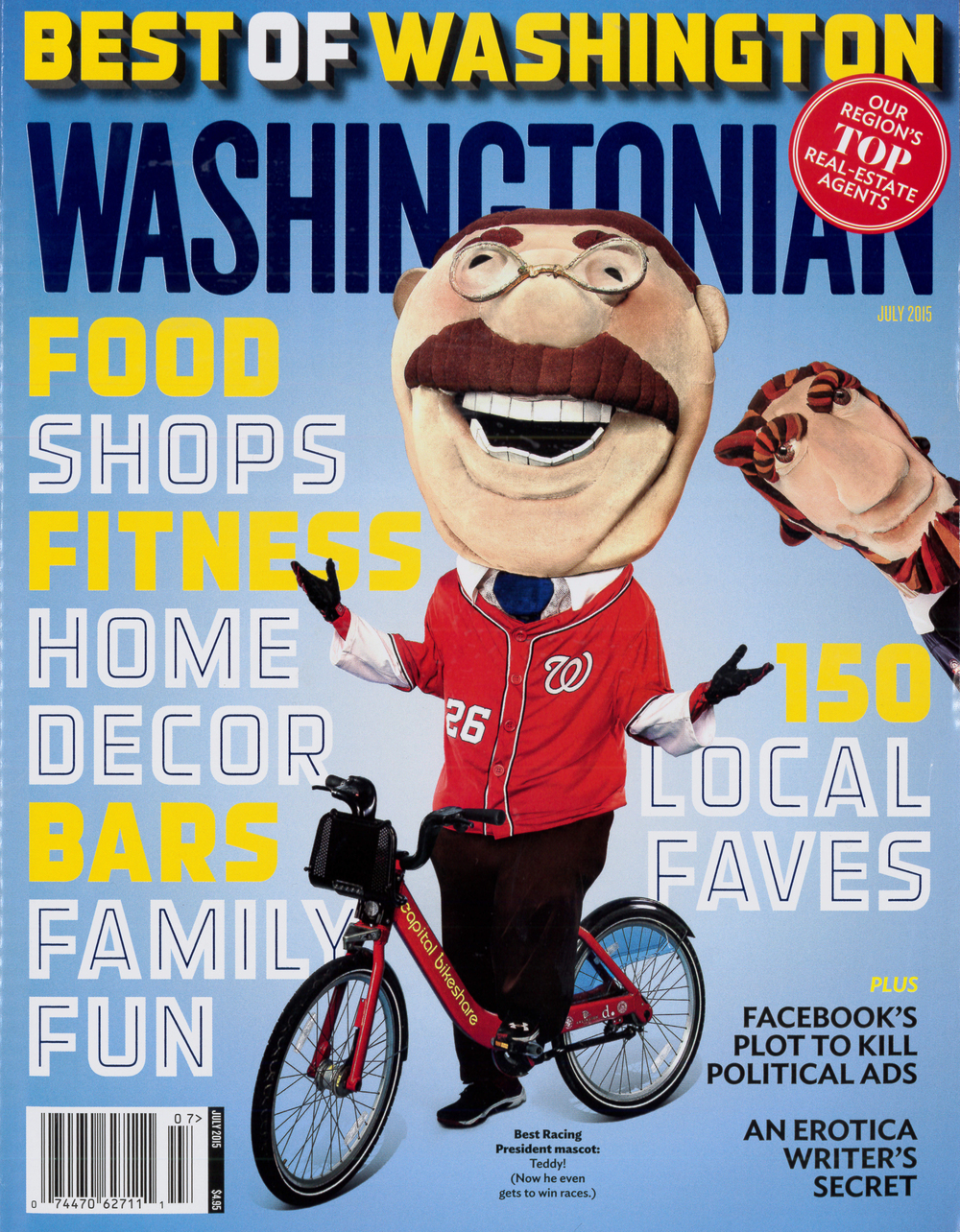 Washingtonian Best Realtor July 2015.jpg
