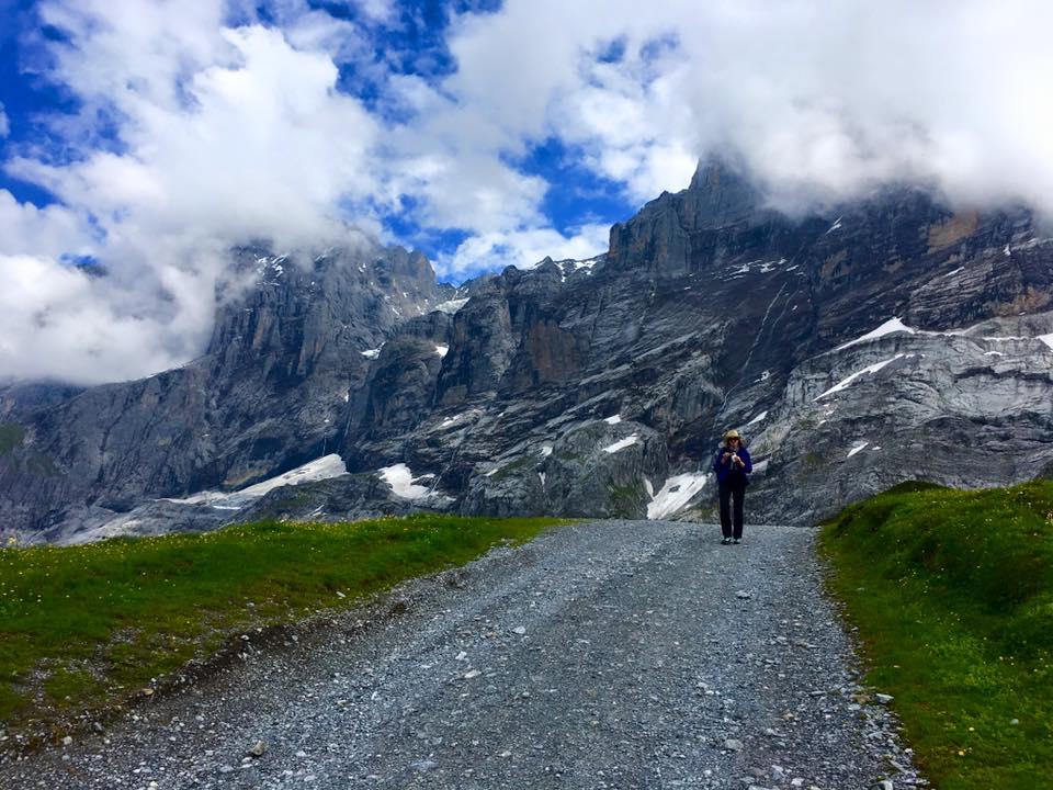 Switzerland 2.jpg