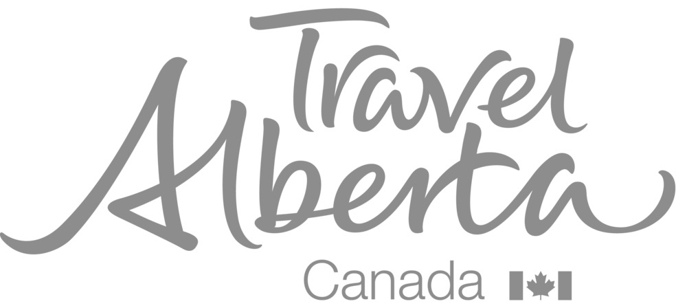 Travel_Alberta_partnership_eng.png