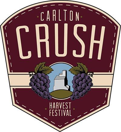 2019 Carlton Crush Harvest Festival