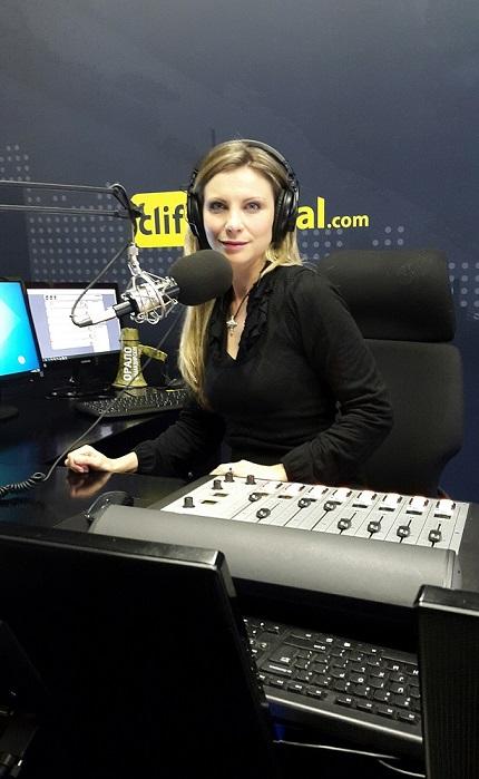 Rianette Leibowitz