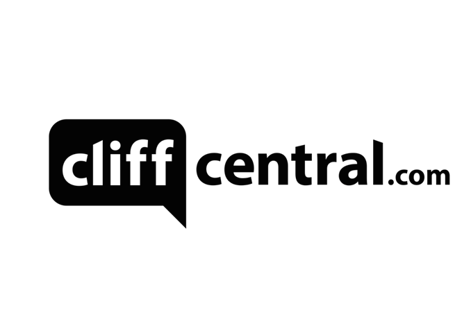 cliffcentral-logo-black.png