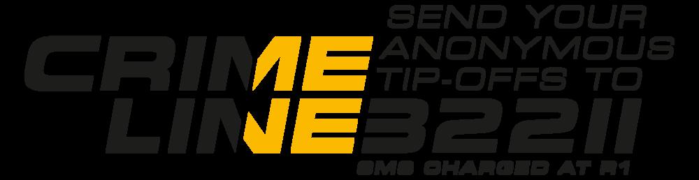 crimeline_logo_vector.png