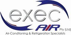 exec_air_small.jpg