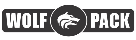 Wolpack Logo High Res.jpeg