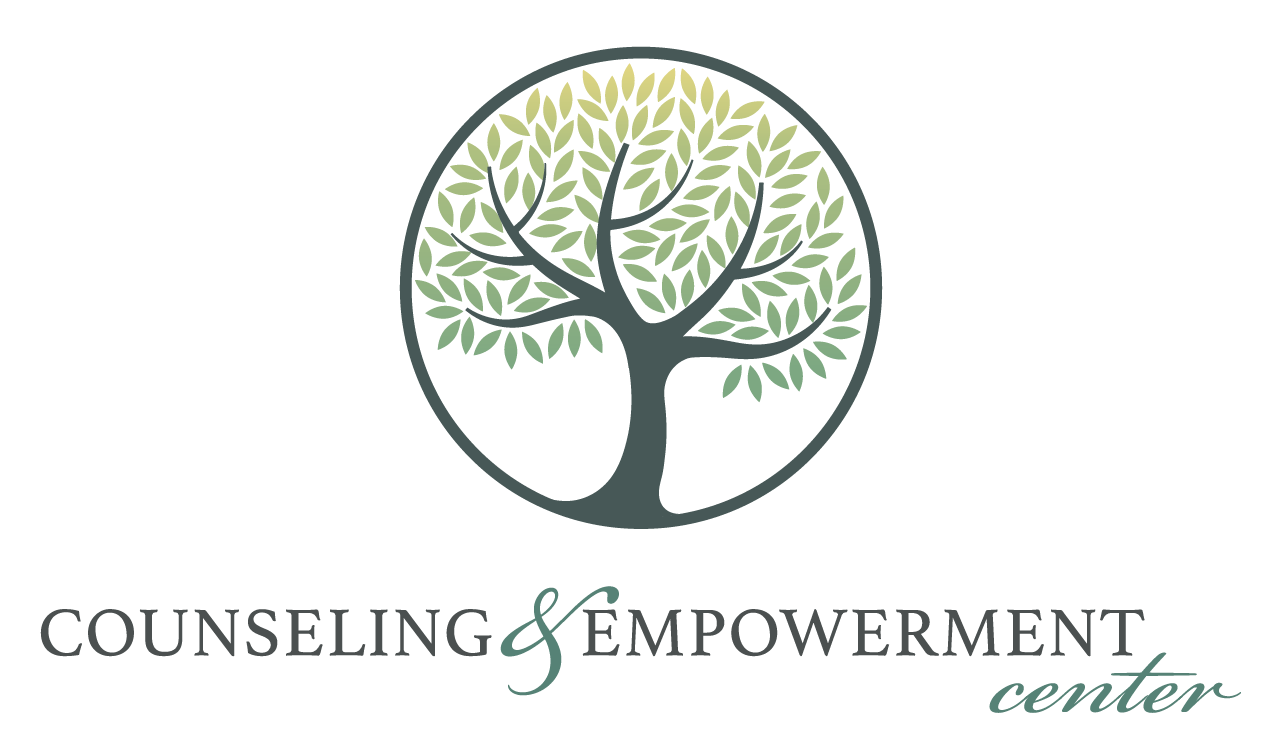 Counseling & Empowerment Center LLC (Logo to be added with contact)