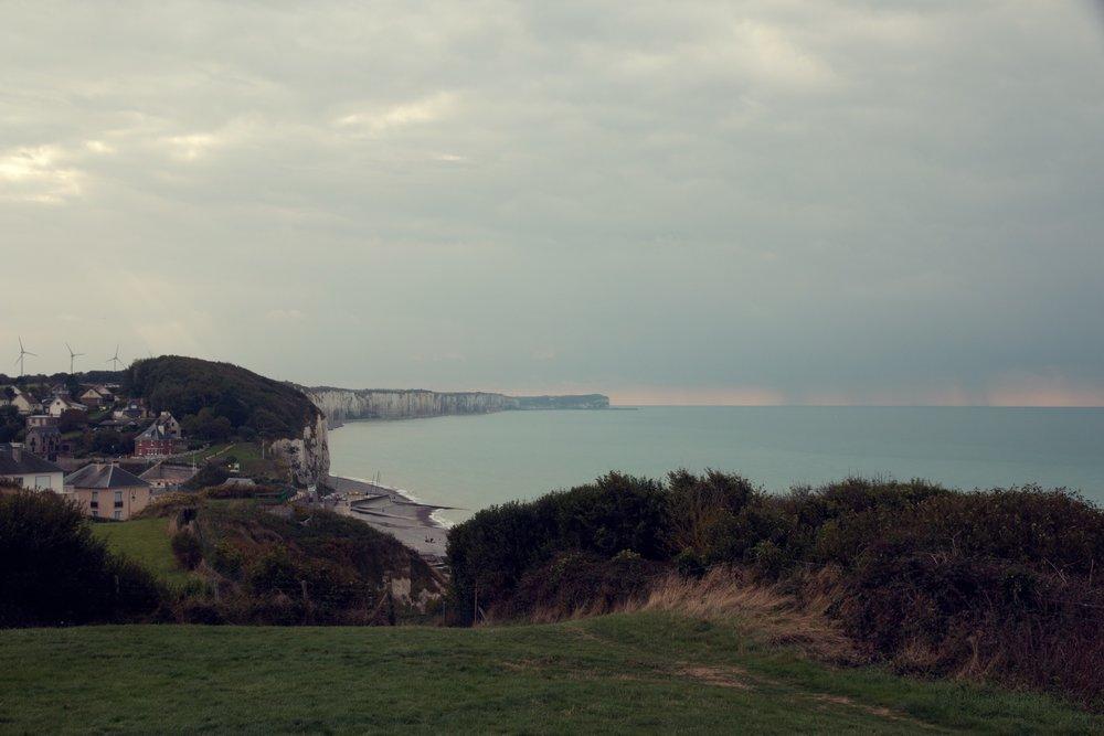 Le Coast Moody.