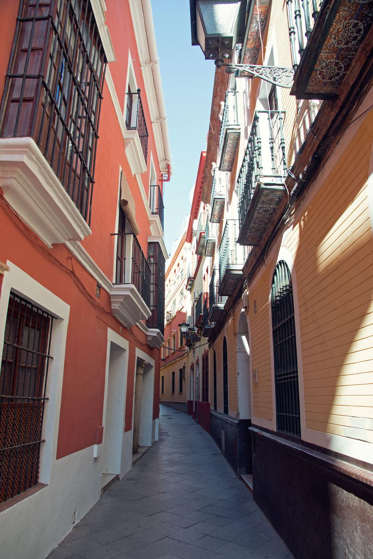 IMG_8785_SevilleStreet2_WVR.jpg