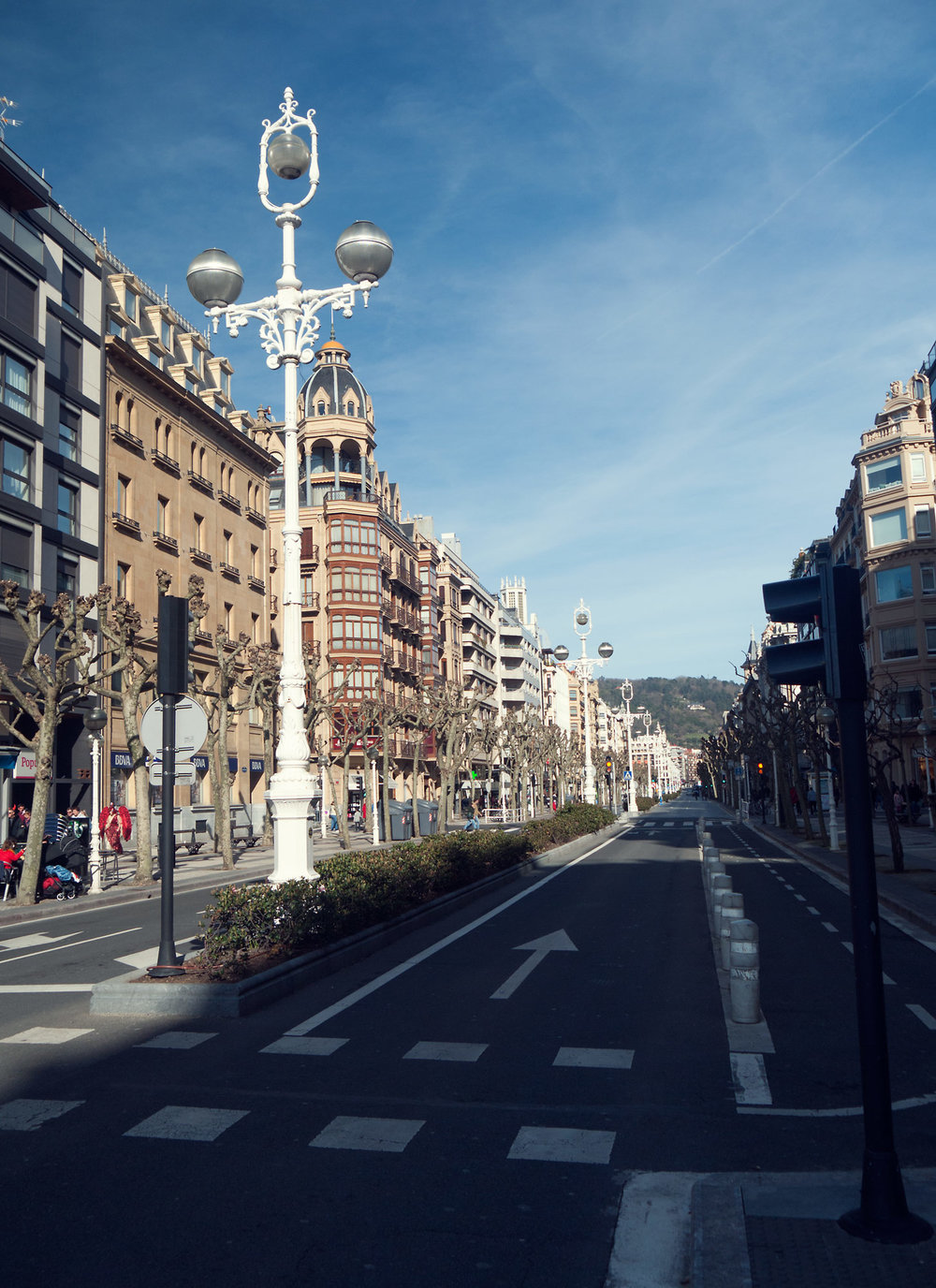 P1050268_SanSebStreet3_WVR.jpg