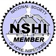 nshi_logo_web.jpg
