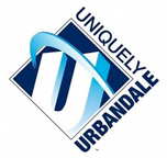 urbandale-chamber-logo-152.jpg