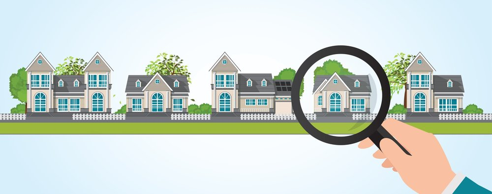 bigstock--house.jpg