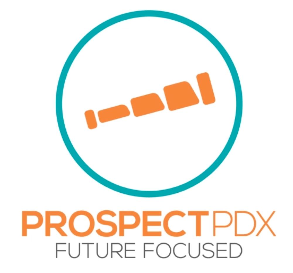 prospect_old_logo-12.png
