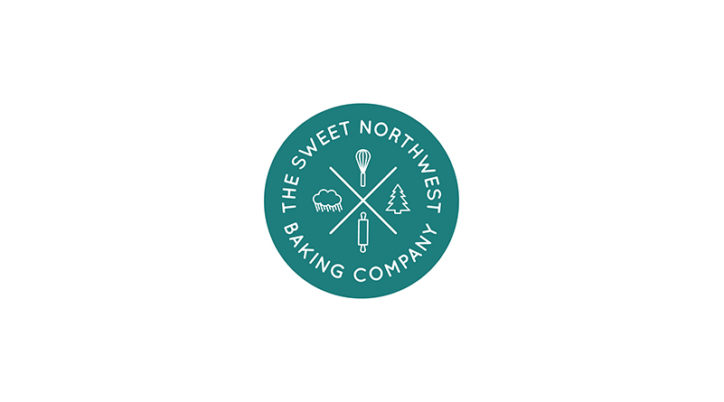 SNWBC_Logo_Web.jpg