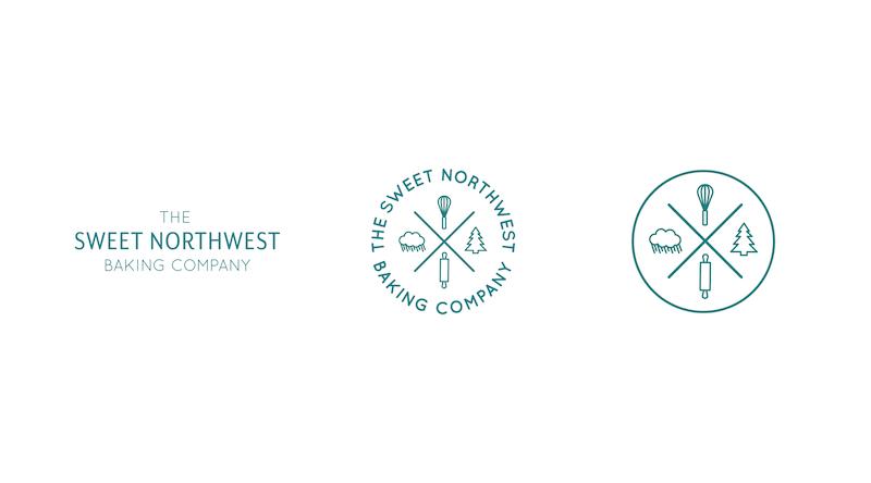 SNWBC_Alt_Logos_Web.png