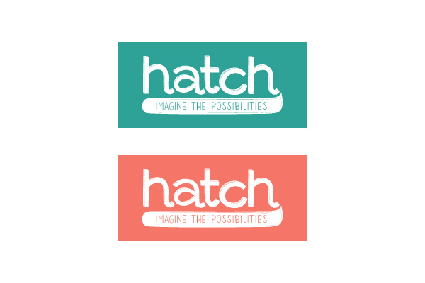 Brooklyn_Website_Files_hatch_logo_variations.jpg