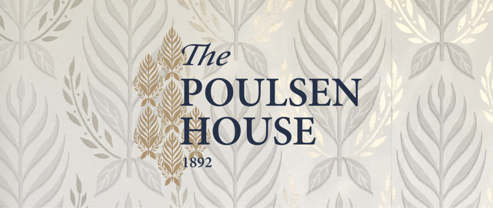 Poulsen_Brand_Book-06.png