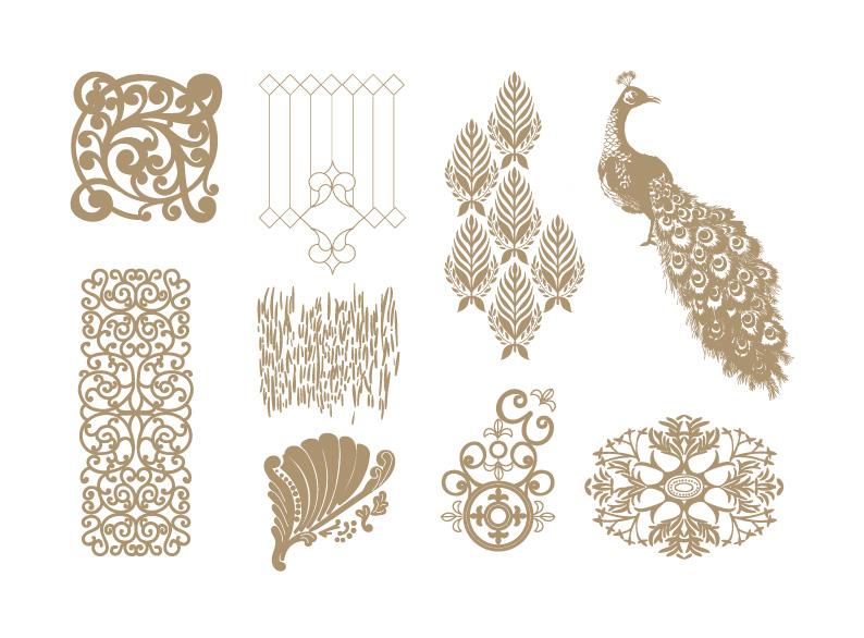 Poulsen_Textures.jpg