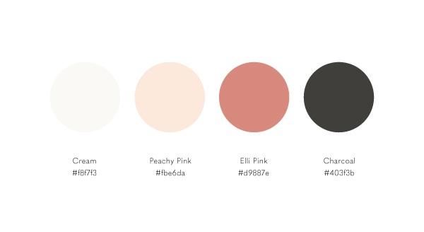 Elli_Brand_Colors.jpg
