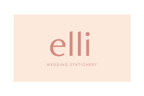 Elli_Brand_Business_Cards_1.jpg