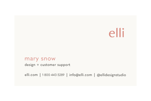 Elli_Brand_Business_Cards_2.jpg