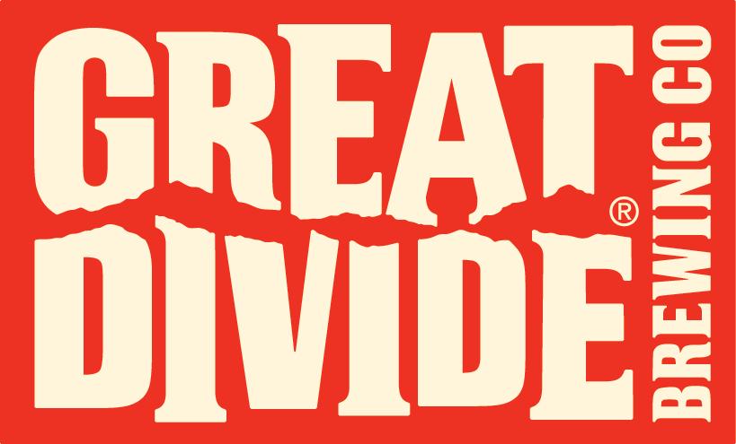 great-divide.jpg