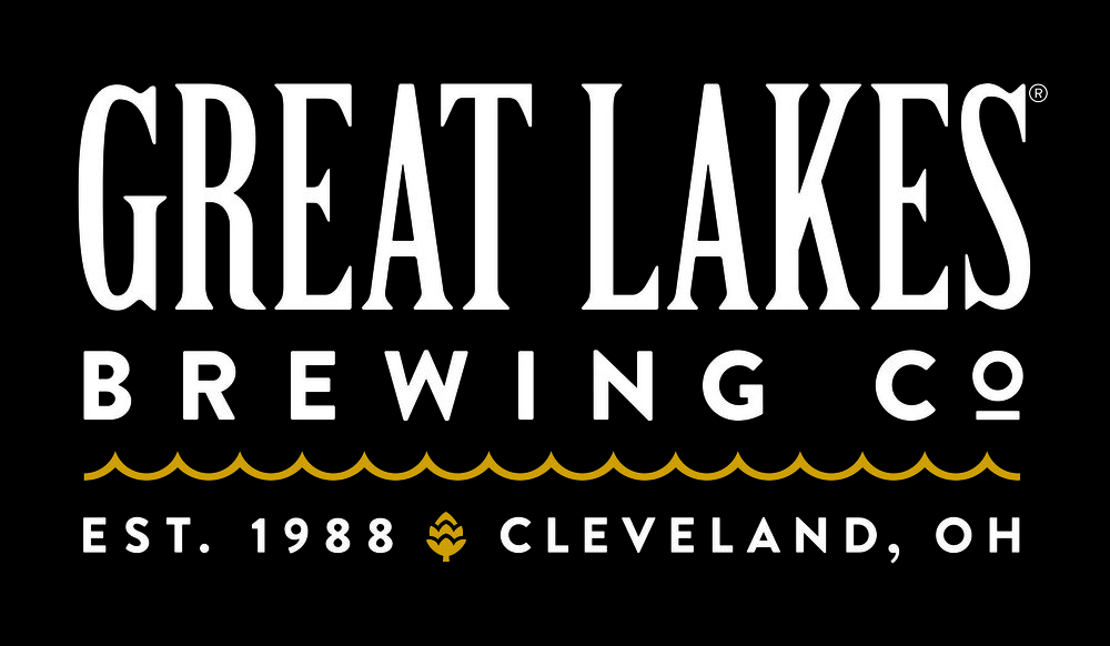 great-lakes-brewing.jpg