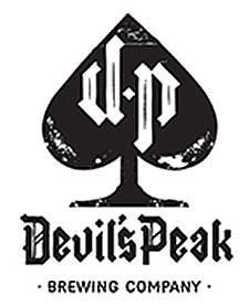 devils-peak.jpg