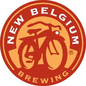 new-belgium.jpg