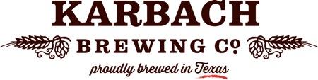 karbach-logo.jpg