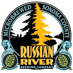 russian-river.jpg