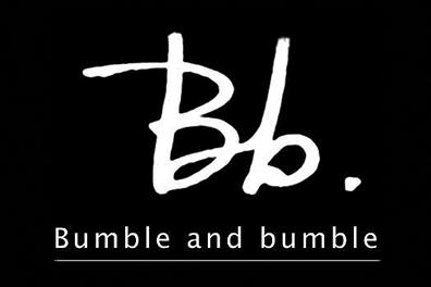 Collective Hair :: Bumble and bumble