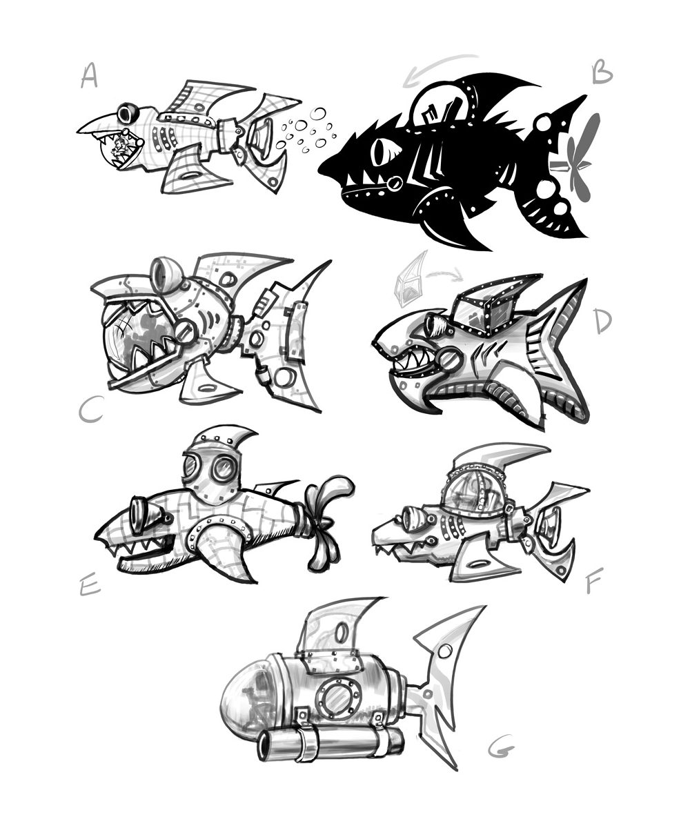 Submersible_Concepts