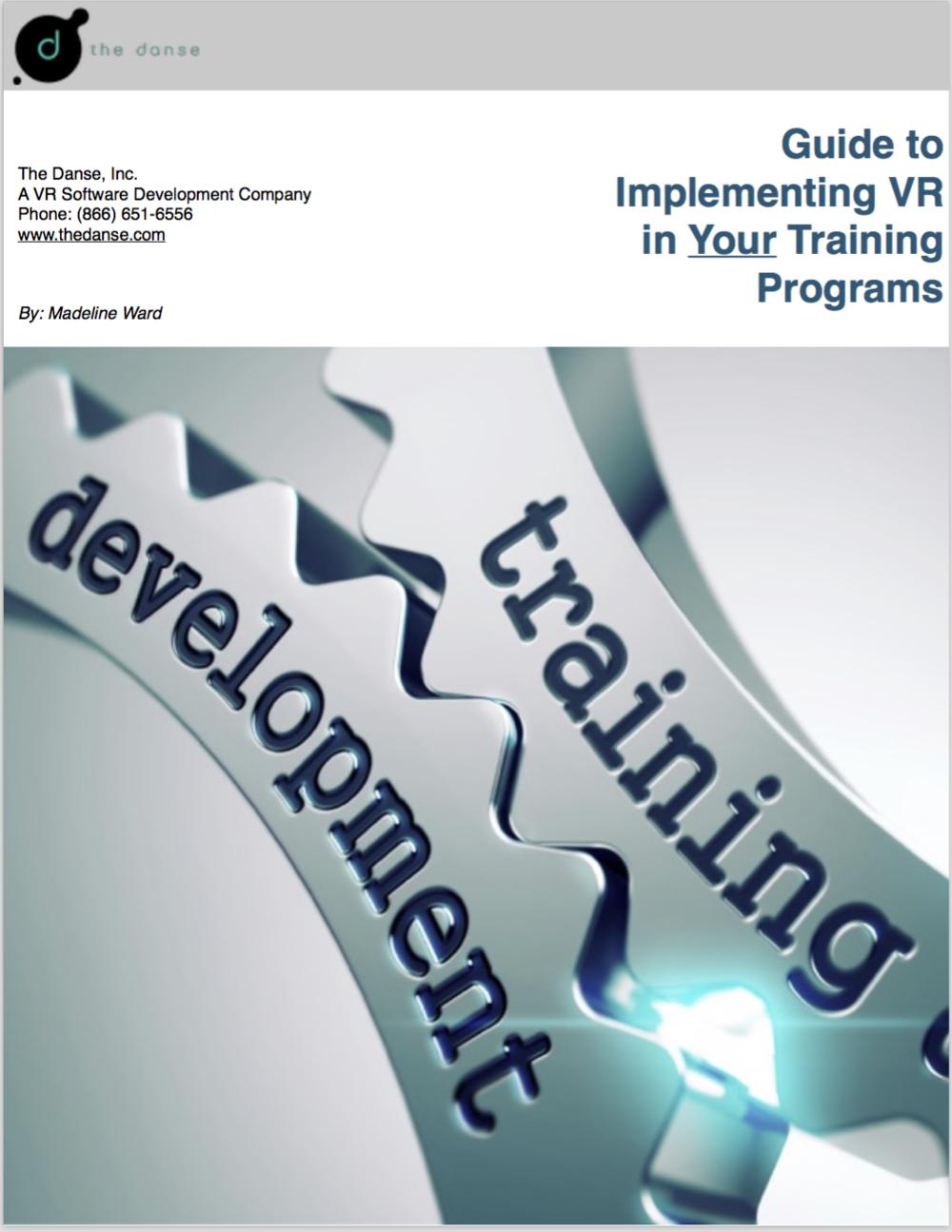 VRTrainingImplementationGuide.png
