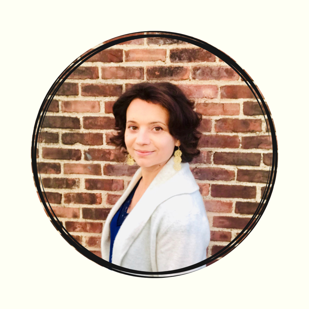 Hello & Welcome, - I'm Fabienne, a solo creative entrepreneur, mom of 2, native from France, living in USA, passionate about self-development & health and wanting to make a difference in people's life.I also know what it is like to be overwhelmed, busy and to feel like life is spinning out of control. I did face challenges and my wake-up call inspired me to take better care of myself!Now, I'm on a mission to guide, inspire and empower people looking for a change towards self-discovery and transformation.