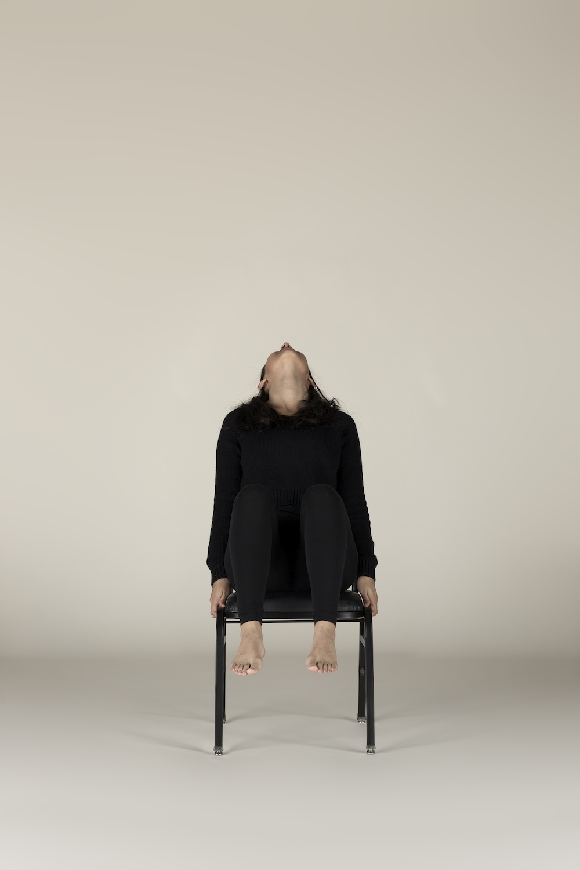 LYON 2015-10-22 The Symphonic Body 1561.jpg