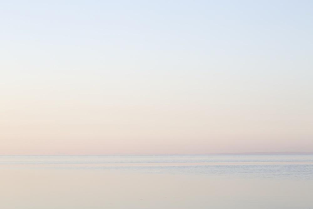 2015-10-13 Salton Sea 061.jpg