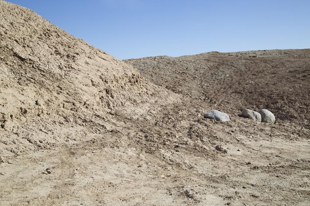 LYON 2014-02-23 180 Anza Borrega Desert.jpg