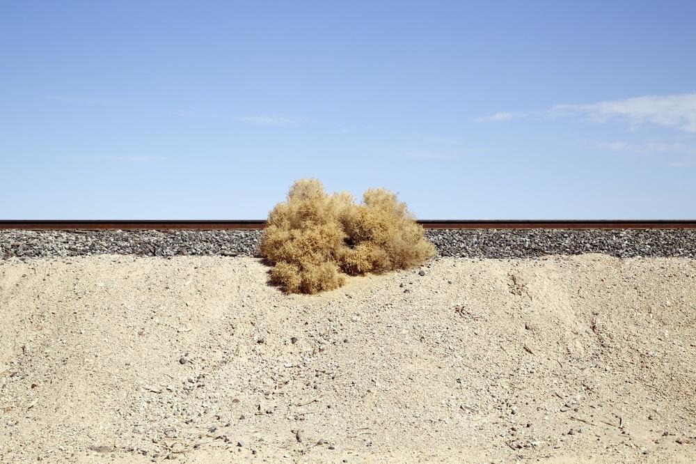 LYON 2014-04-19 248 Salton Sea copy.jpg