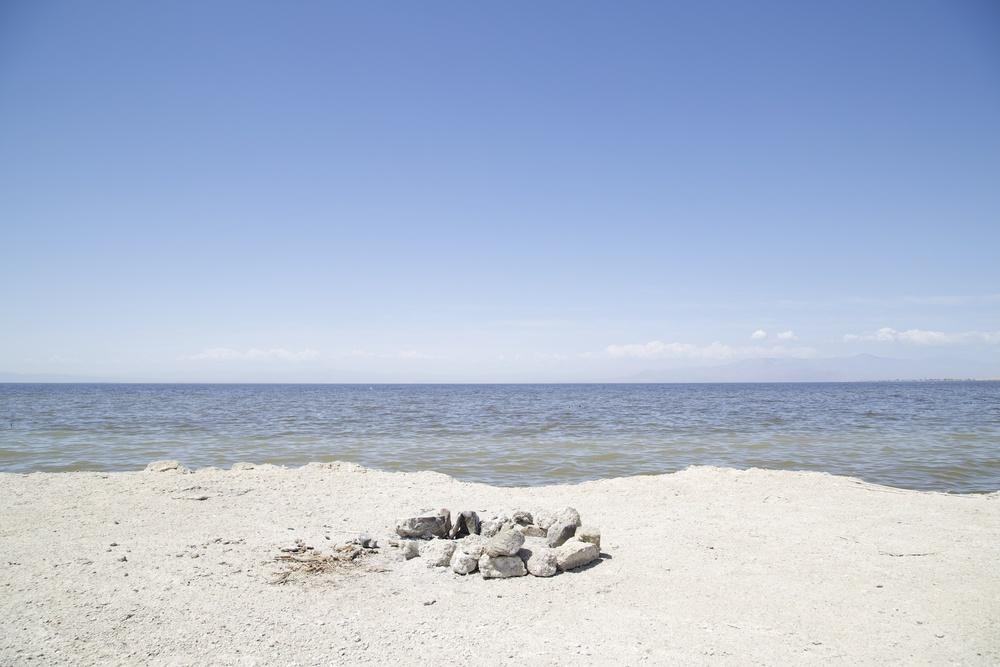 LYON 2014-04-19 413 Salton Sea.jpg