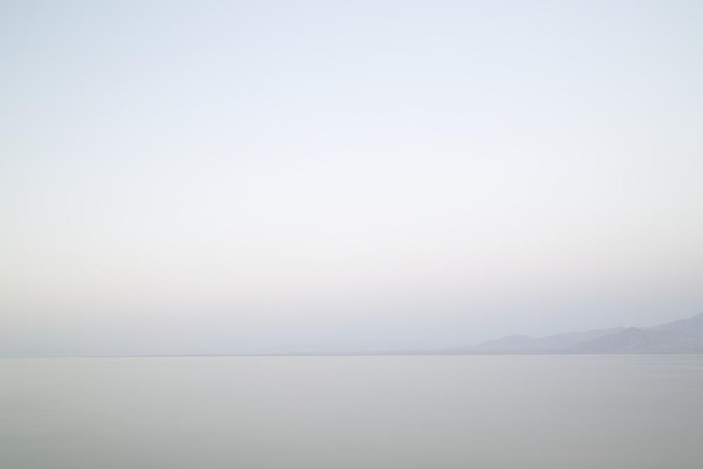 LYON 2014-04-19 635 Salton Sea.jpg