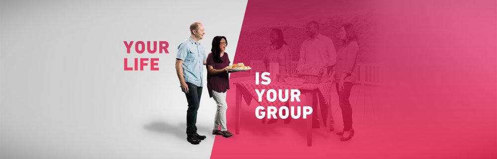 Cookout Lifegroup.jpg