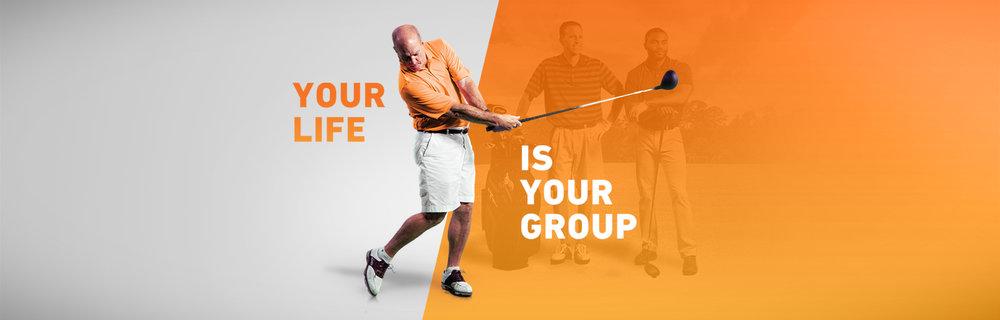 Golf Life Group.jpg