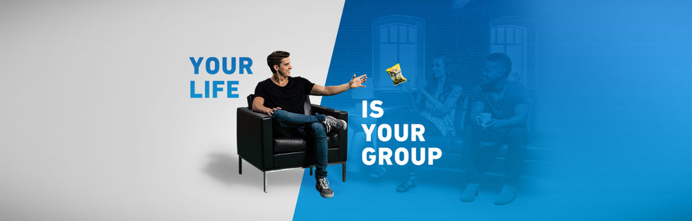 House Hangout Life Group.jpg