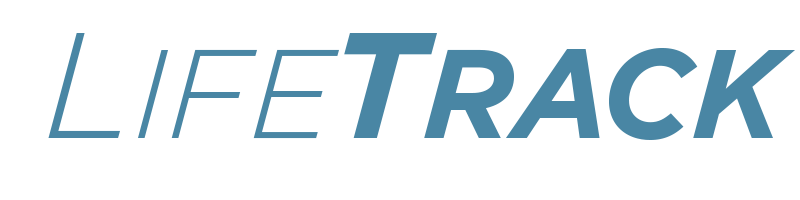 LifeTrack Logo (blue).png