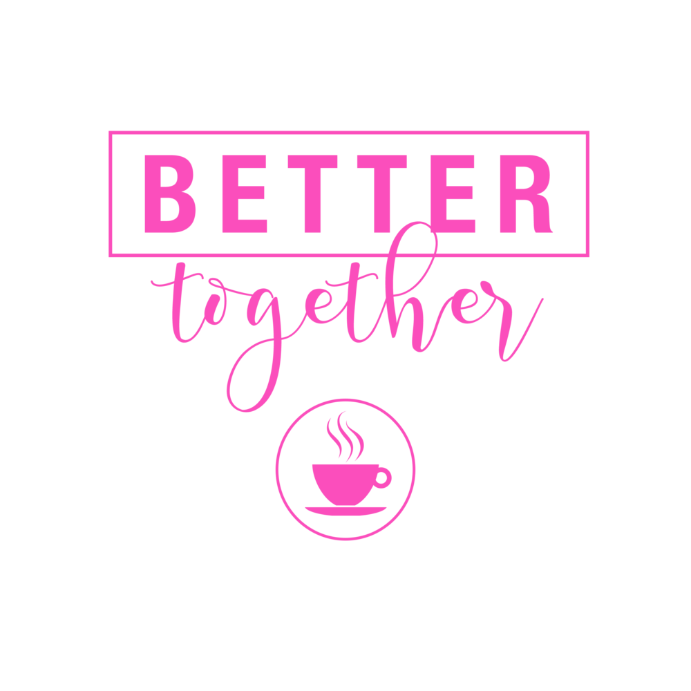 Women's Event Icon (Better Together).png