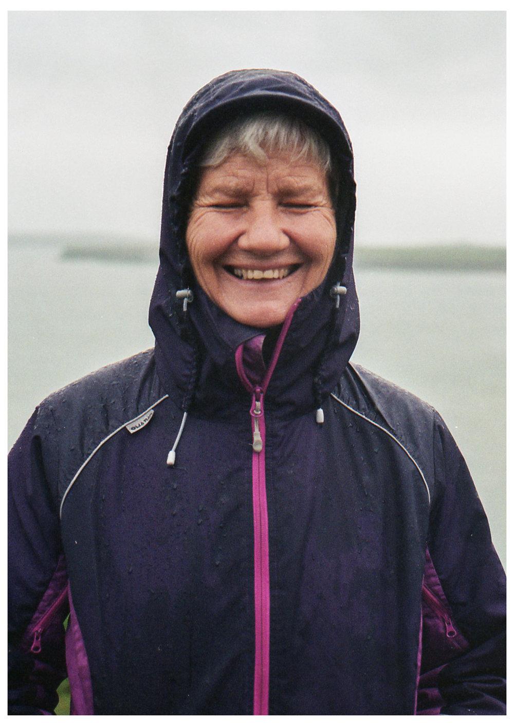 Mum Smiling.jpg