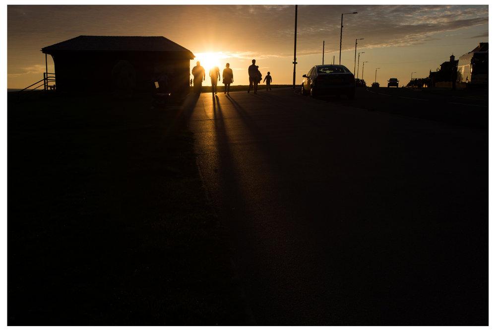 porthcawl sunset.jpg
